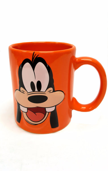 Goofy Coffee Mug 11 oz buymi