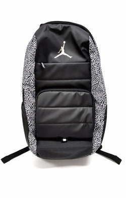 Jordan All World Backpack 9A1640-120 Black buymi