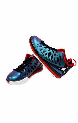 Jordan CP3.VI Preschool Size 2.5 Youth buymi