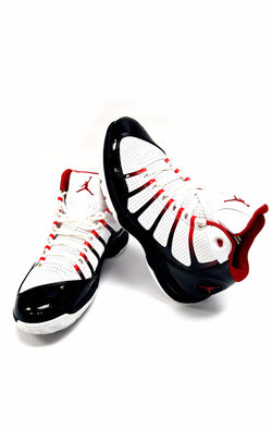 Jordan Play In These F White Varsity Red Black buymi