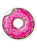 donut beach towel large cheap buymi