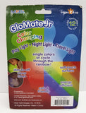 MOBI Tykelight GloMate Jr. Night Light buymi