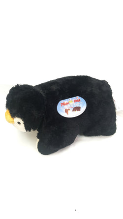 "My Pillow Pets Penguin 18"" buymi"