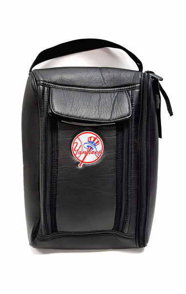 New York Yankees MLB Shoe Bag Baseball Sports buymi