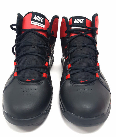 54e7568d987 ... Nike Air Flight Jab Step Black White Red 52574200 buymi ...