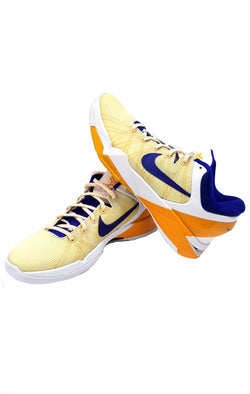 authentic Nike Zoom Kobe VII System buymi