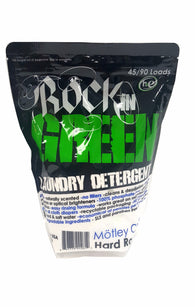 cheap Rockin Green Classic Concentrate Motley Clean 45oz buymi