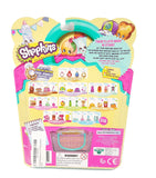 Shopkins Season 3 12-Pack buymi back
