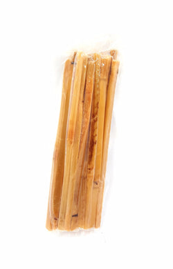 Sugar Cane Stir Sticks Pack of 20 Pure Raw Sweet Cocktail Drink Swizzle Rods buymi