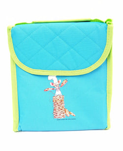 The Best Mouse Cookie Lunch Box Tote buymi