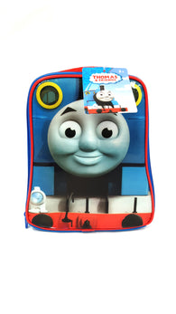 Thomas The Train Lunch Bag buymi