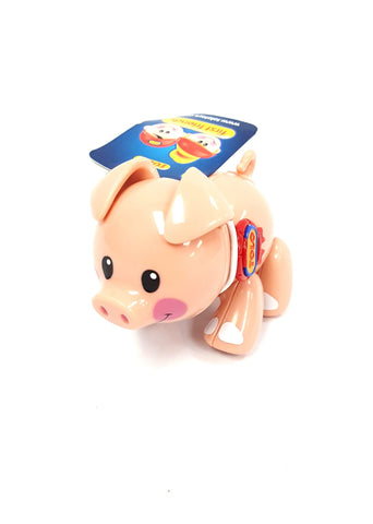 Tolo First Friends Piglet Toy buymi