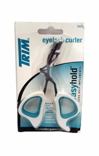cheap Trim Eyelash Curler buymi