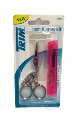 cheap Trim Lash and Brow Kit buymi