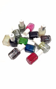 essie nail polish cheap buymi