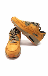 Nike Air Max 90 Winter Bronze 6.5 Y GS buymi
