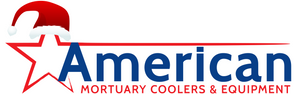 american mortuary coolers, mortuary coolers, best price mortuary coolers