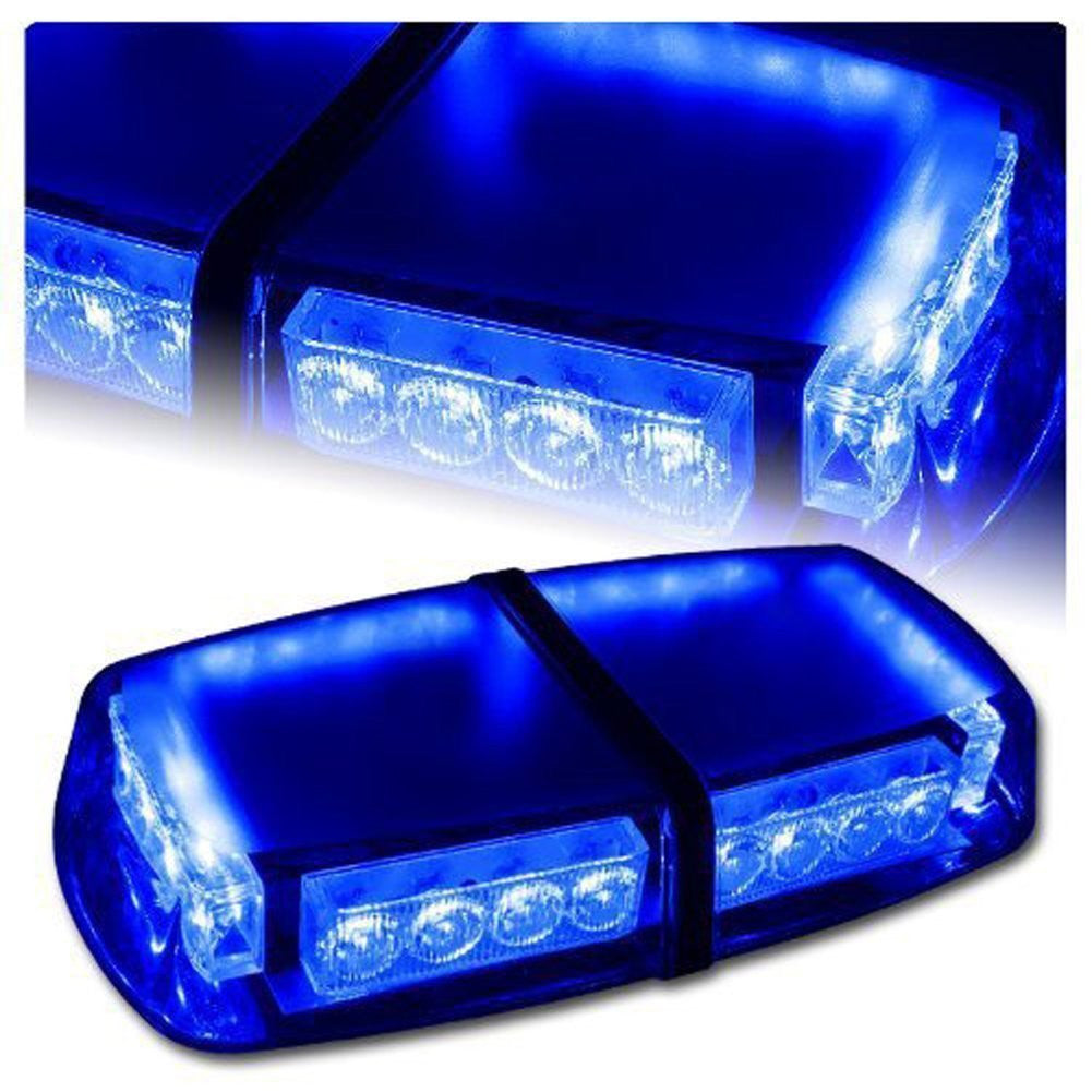 Economy led light bar blue lights 118 funeral source one supply economy led light bar blue lights 118 funeral source one supply company american mortuary coolers aloadofball Image collections