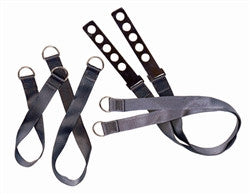 Body Lift Strap Replacement Set of 4 FREE SHIPPING