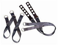 Body Lift Strap Replacement Set of 4 adjustable + FREE SHIPPING