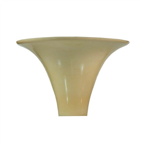 Replacement Lamp Shade Model 9234 Set of 2 Shades