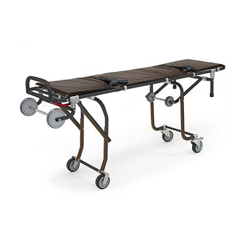 Standard With 1000 LB. Multi Level Cot