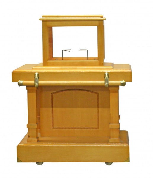 Funeral Equipment – Funeral Source One Supply Company