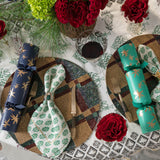 Luxe Holiday Crackers