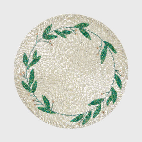 Marrakesh placemat