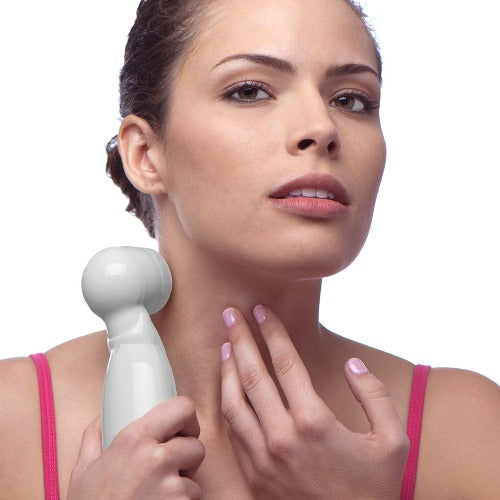 OxyDerm Kit - High Frequency Acne Device