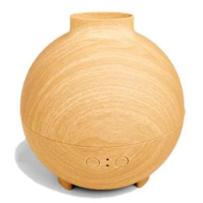 aromatherapy diffuser for home, zen diffuser, use essential oils to relax and meditate