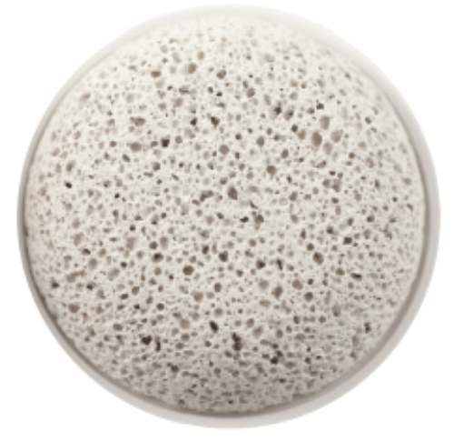 Replacement Pumice Stone