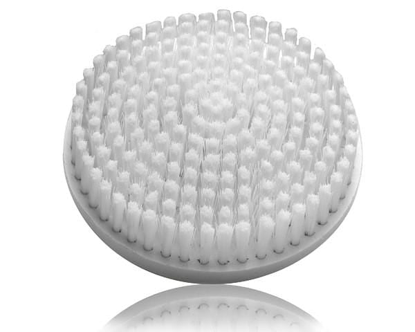 Replacement Body Brush (UltraCleanse)
