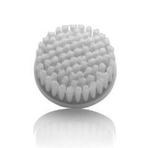 Replacement Facial Brush