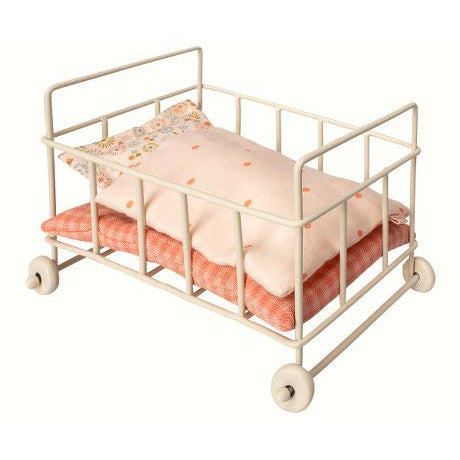 Micro Baby Cot