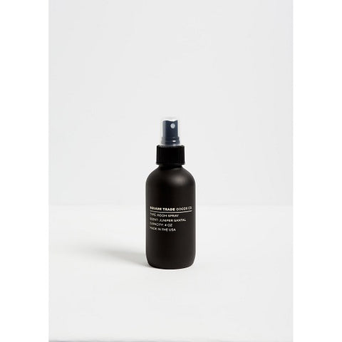 Juniper Santal Room Spray