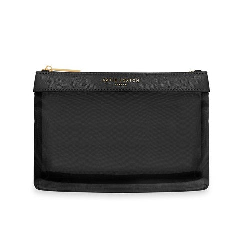 Millie Gauze Make Up Bag (More Options)