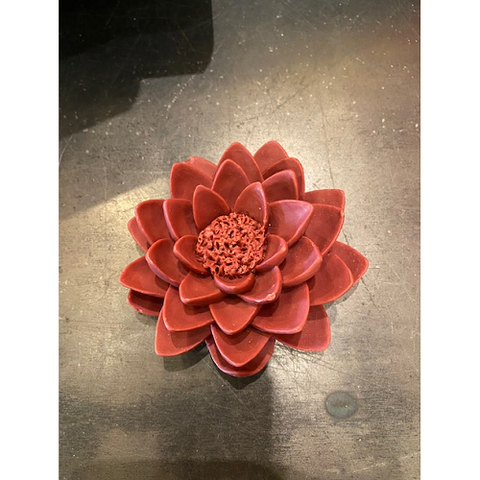 Blooming Lotus Soap