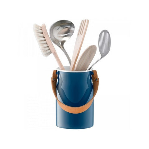 Utensil Pot (More Options)