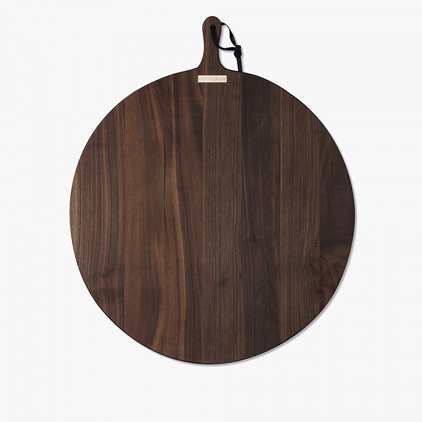 Bread Board XL Round