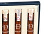 Every Blend 6-Pack Toothpicks