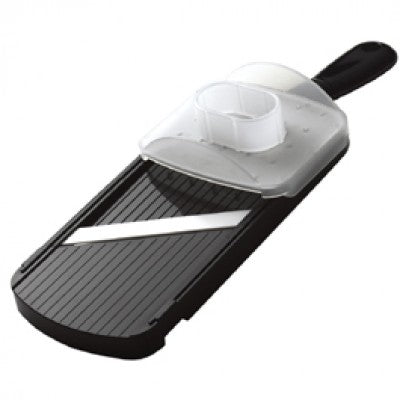 Kyocera Ceramic Slicer - Soft Grip