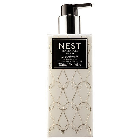 Nest Hand Lotions (More Options)
