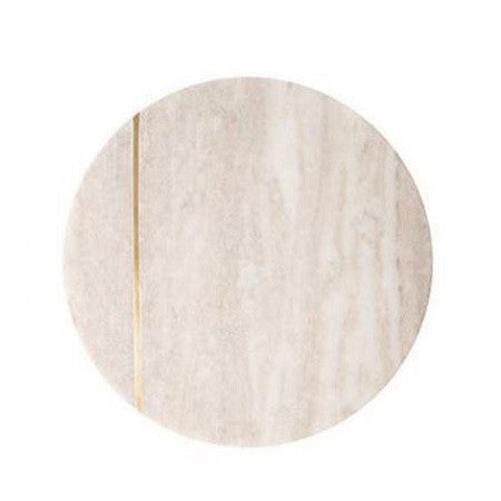 Roost Aragon Marble Boards