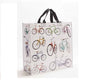 Bicycles Shopper