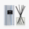 Nest Festive Collections Diffusers (More Options)