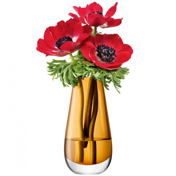 LSA International Bud Vases
