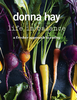 Life in Balance by Donna Hay
