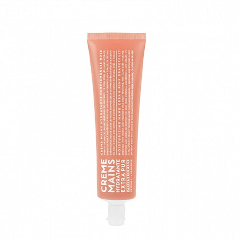 Hand Cream (More Options)