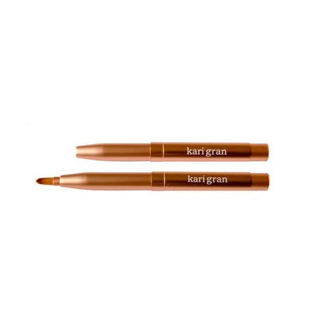 Kari Gran Lip Brush